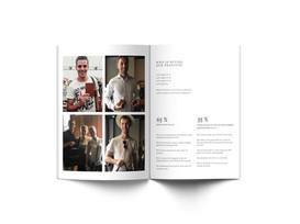 zettino profile book4.jpg