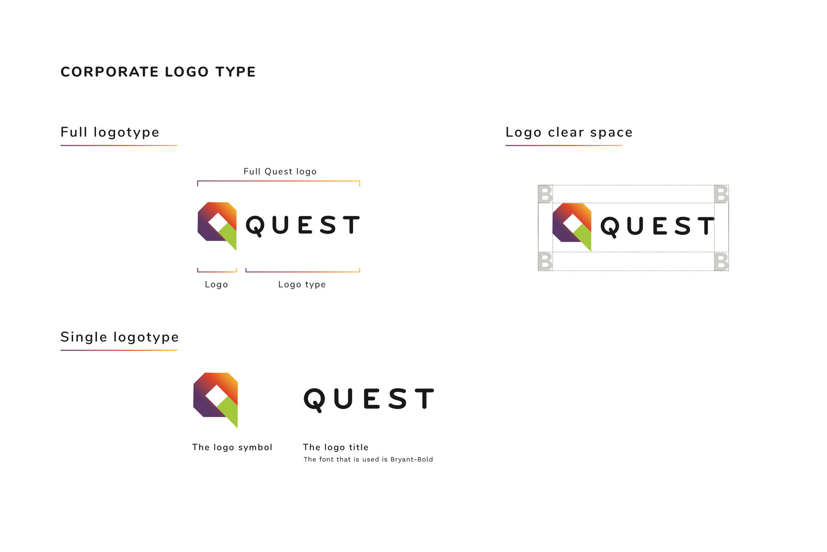 Quest brand guideline.jpg