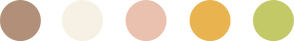 Miriquidi logo-03.png