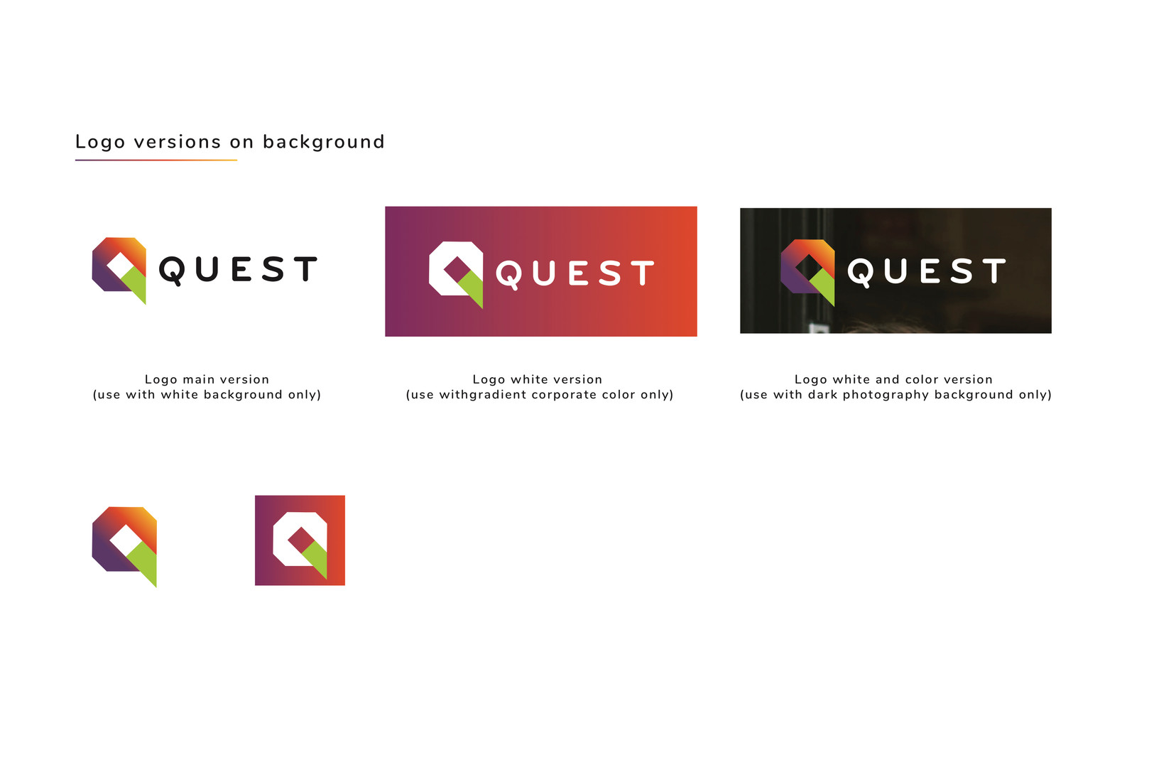 Quest Brand guideline3.jpg