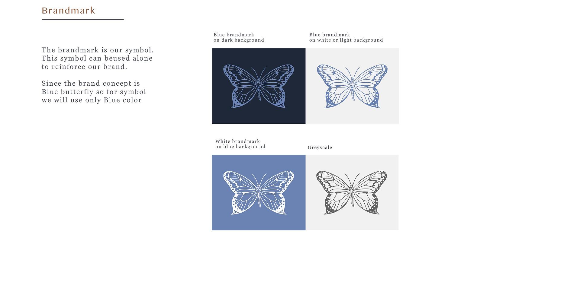 Alutumist Brand Guideline 2.jpg