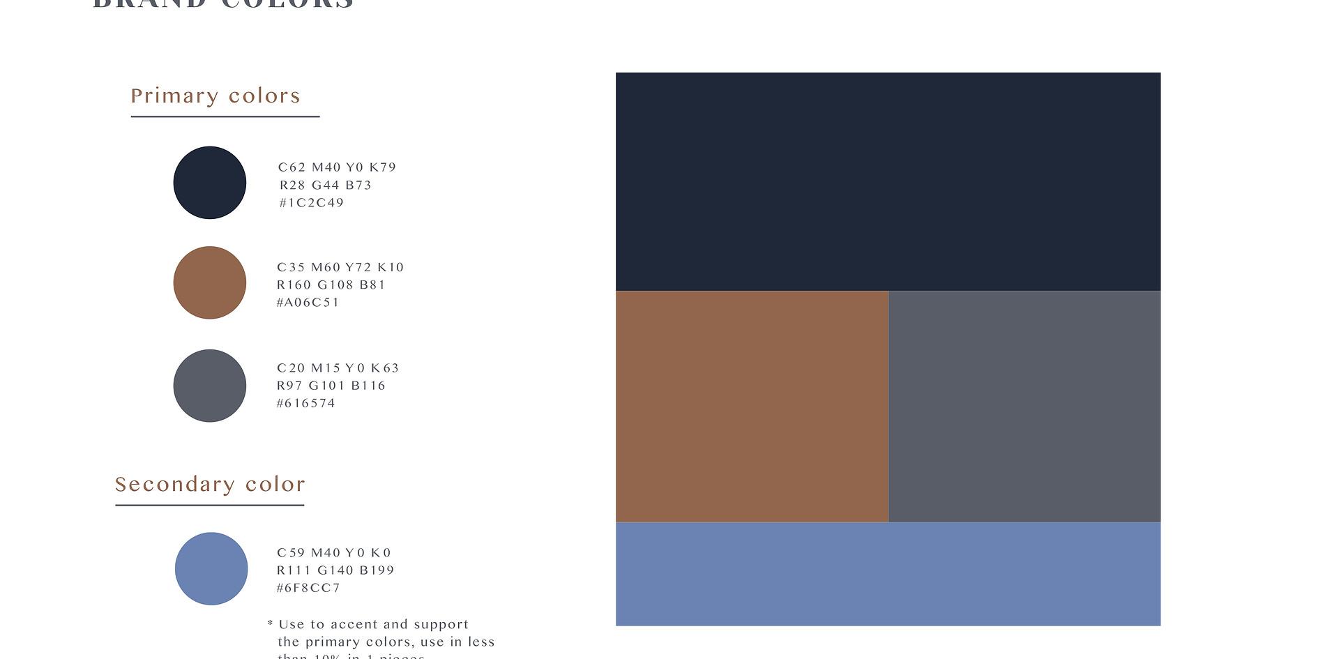 Alutumist Brand Guideline 3.jpg