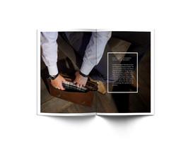 zettino profile book3.jpg
