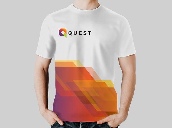 Quest t-shirt.jpg