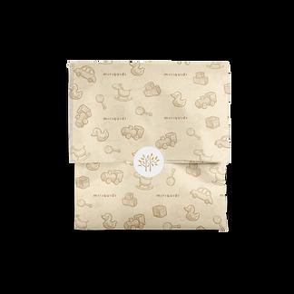 Miriquidi tissue_package_main.png