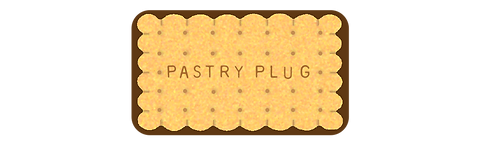 pastry plug banner.png