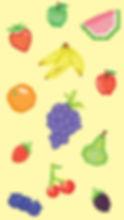 Pixel-Big-Fruits-Cellphone-Wallpaper.jpg