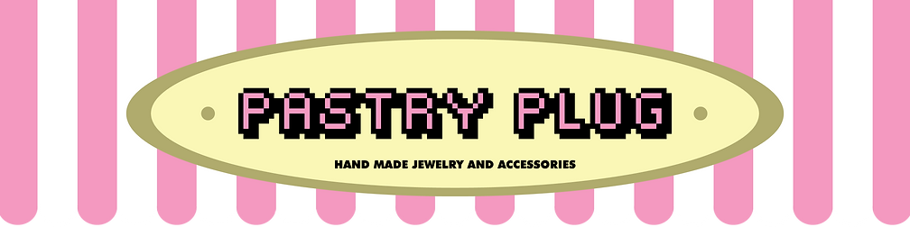 PASTRY-PLUG-POP-UP--BANNER.png