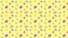 Pixel-fruit-web-background.jpg