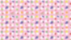 Pixel-fruit-picnic-desktop-wallpaper.jpg