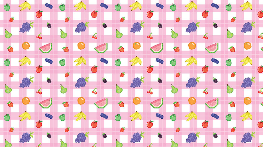 Pixel-fruit-picnic-desktop-wallpaper.jpg