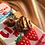 Thumbnail: Choco Banana Charm (Made-to-Order)