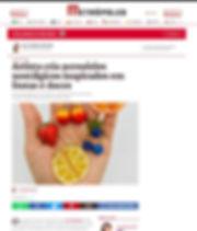 Metropoles Brazilian Interview.JPG