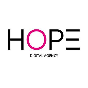 LogoHopeDigital.png