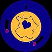 cest_creusois logo (1).png