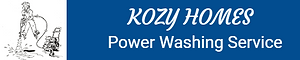 Kozy Homes 500 X 100.png