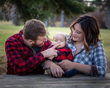 021_Flanigan Family Nov 2020.jpg