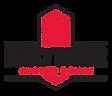 redtree-logo.png