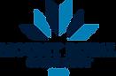 mru-logo-152x100.png