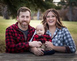 018_Flanigan Family Nov 2020_Filter.jpg