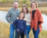 Hill Family_Oct 2018_027.jpg