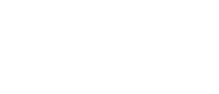 coolpad_buuble_white_2.png