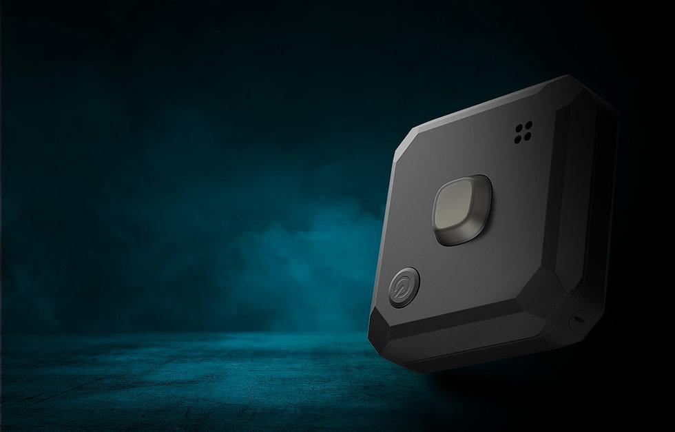 hero_4_new_device.jpg
