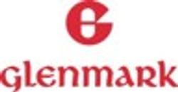 glenmark sales training