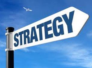 sales strategy.jpg