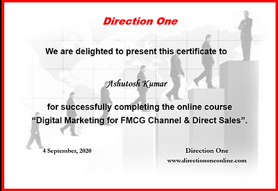 certificate digital applied to fmcg.png