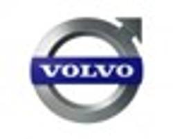 volvo construction equipment sales