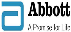 abbott pharma sales training