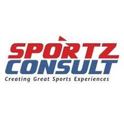 sportzconsult sales training