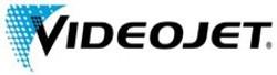 videojet sales training