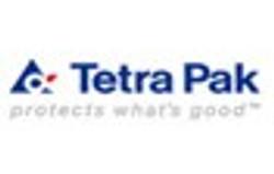 Tetrapak sales training