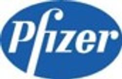 pfizer sales training