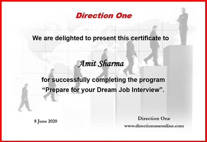 certificate - prepare interview.jpg