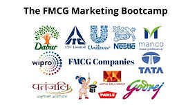 fmcg%2520marketing%2520bootcamp_edited_e