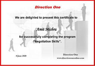 certificate nego.jpg