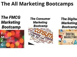All marketing bootcamps_edited.jpg