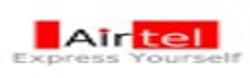 airtel sales training