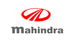 mahindra auto sales