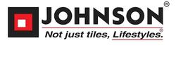 johnson tiles sales training