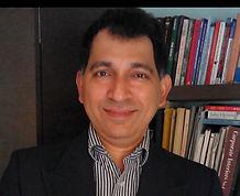 Maneesh Konkar Director Direction One Co