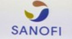 sanofi sales training