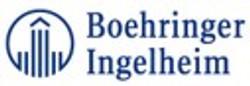 boehringer sales training