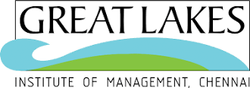 great lakes sales fmcg elearning