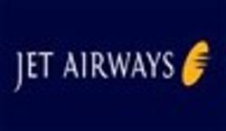 jet airways sales training