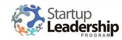 startup leadership negotiations