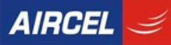 aircel sales training
